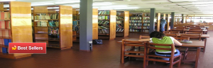 Books, Free, Library and Best Sellers