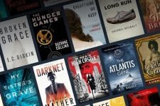 Kindle Unlimited subscription and free books for Amazon Kindle users
