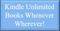 Kindle Unlimited Books - Downloadable App Read Books Anywhere Anytime